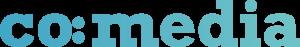 comedia_logo